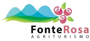Fonterosa